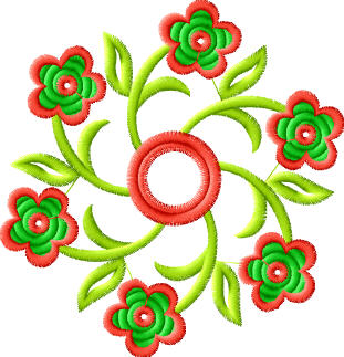 Embroidery Designs To Download Free Embroidery Patterns Free